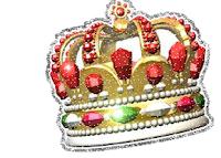 Mahkota Kekal