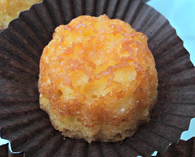 pastelitos-mandarina-bocado