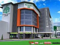 Allahu Akbar !! Rencananya Alumni 212 Akan Bangun Bank, Super Market, Koperasi Untuk Umat