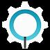 TouchWiz S6 CM12 / 12.1 v7.0 Apk 15/09