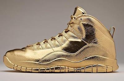 87ee62a139a Η Nike είναι από τις πιο καταξιωμένες εταιρείες στον χώρο των αθλητικών  ειδών και ότι αθλητικά ρούχα και παπούτσια κι αν λανσάρει γίνονται  αυτομάτως ...