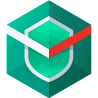 Kaspersky Antivirus & Security for Android