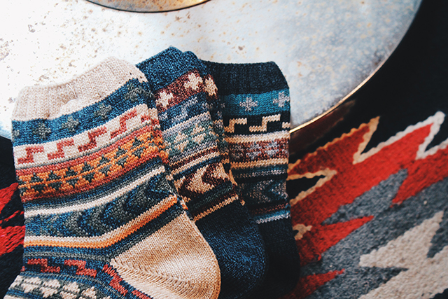 chupチュプソックス靴下socksmadeinjapangreenangleグリーンアングル