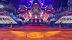 Revelado o Capcom Pro Tour 2018 Premier Pass