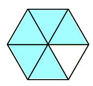 Soal Matematika Kelas 3 SD Bab Pecahan Sederhana Dan Kunci Jawaban