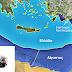 Τρωκτικά και Ελληνοτουρκικός πόλεμος (Βίντεο)