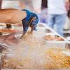 Cara Memulai Usaha Kuliner Untuk Pemula Agar Sukses Dan Laris Manis