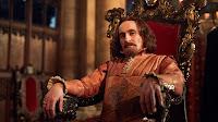 Derek Riddell in Gunpowder Miniseries (1)
