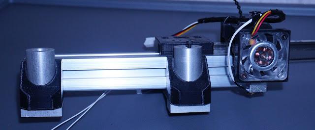 MechaBits3194.JPG