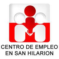 CENTRO DE EMPLEO SAN HILARION (SAN JUAN DE LURIGANCHO)