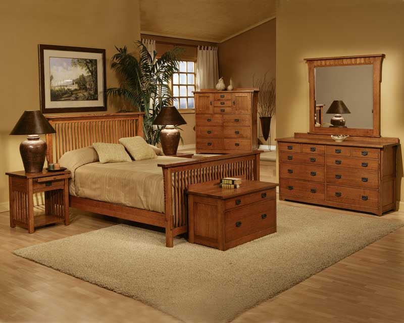 dark oak bedroom furniture. Oak Bedroom Furniture  Yay or Nay  Find The Answer Here   Interior