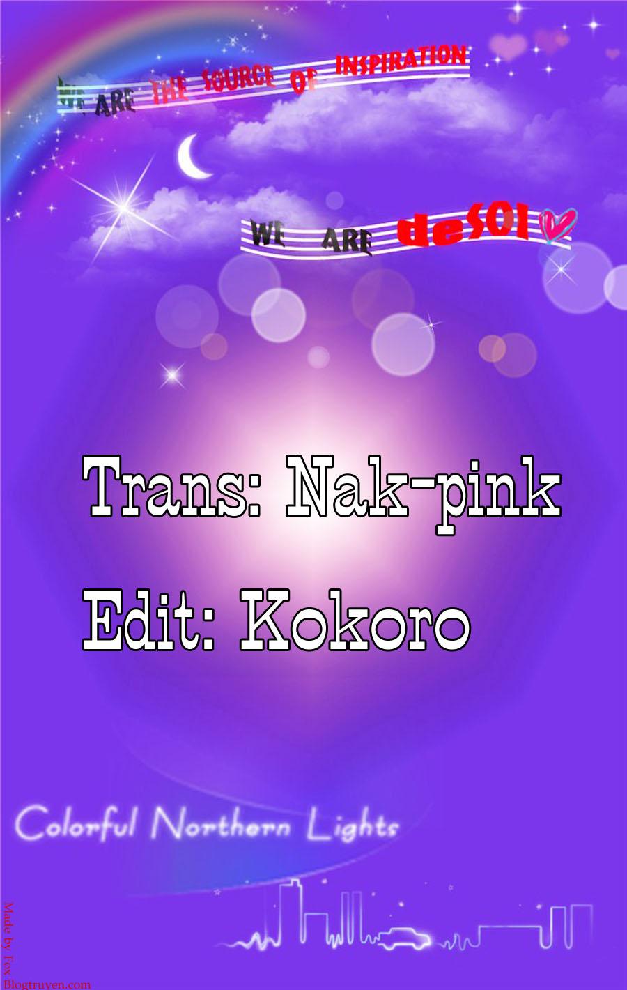Hikaru No Go hikaru no go chap 102 trang 2