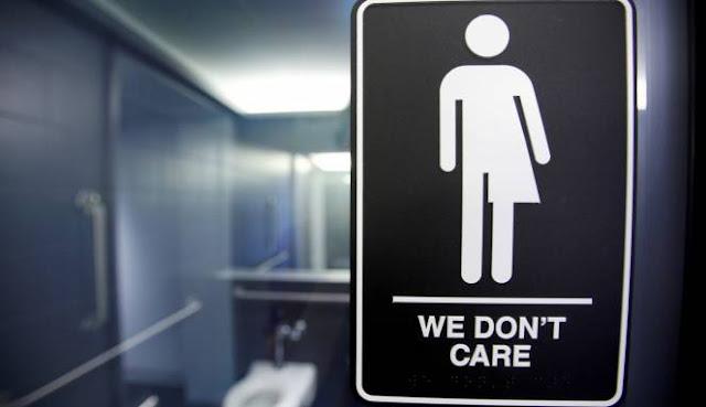 Allahu Akbar, Gubernur Sumbar: Hak Unand Menolak Mahasiswa LGBT