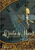 http://www.leslecturesdemylene.com/2016/08/le-jardin-de-minuit-dedith.html