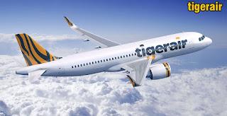 Các hãng hàng không khai thác đường bay đến Kuala Lumnpur