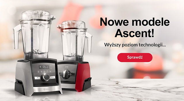 https://zielonekoktajle.blogspot.com/2018/04/nowe-modele-vitamix-ascent-blendery-z_12.html