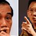 """Ahok Bakal Singkirkan Kyai, Sekjen Golkar Tak Membantah, """"Tunggu aja"""""""