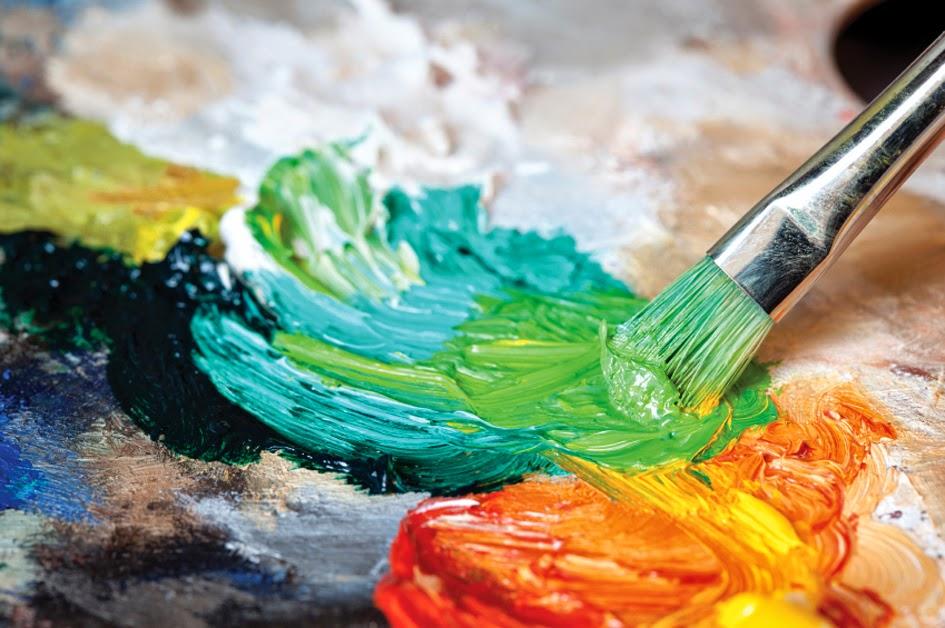 Képtalálatok a következőre: festészet