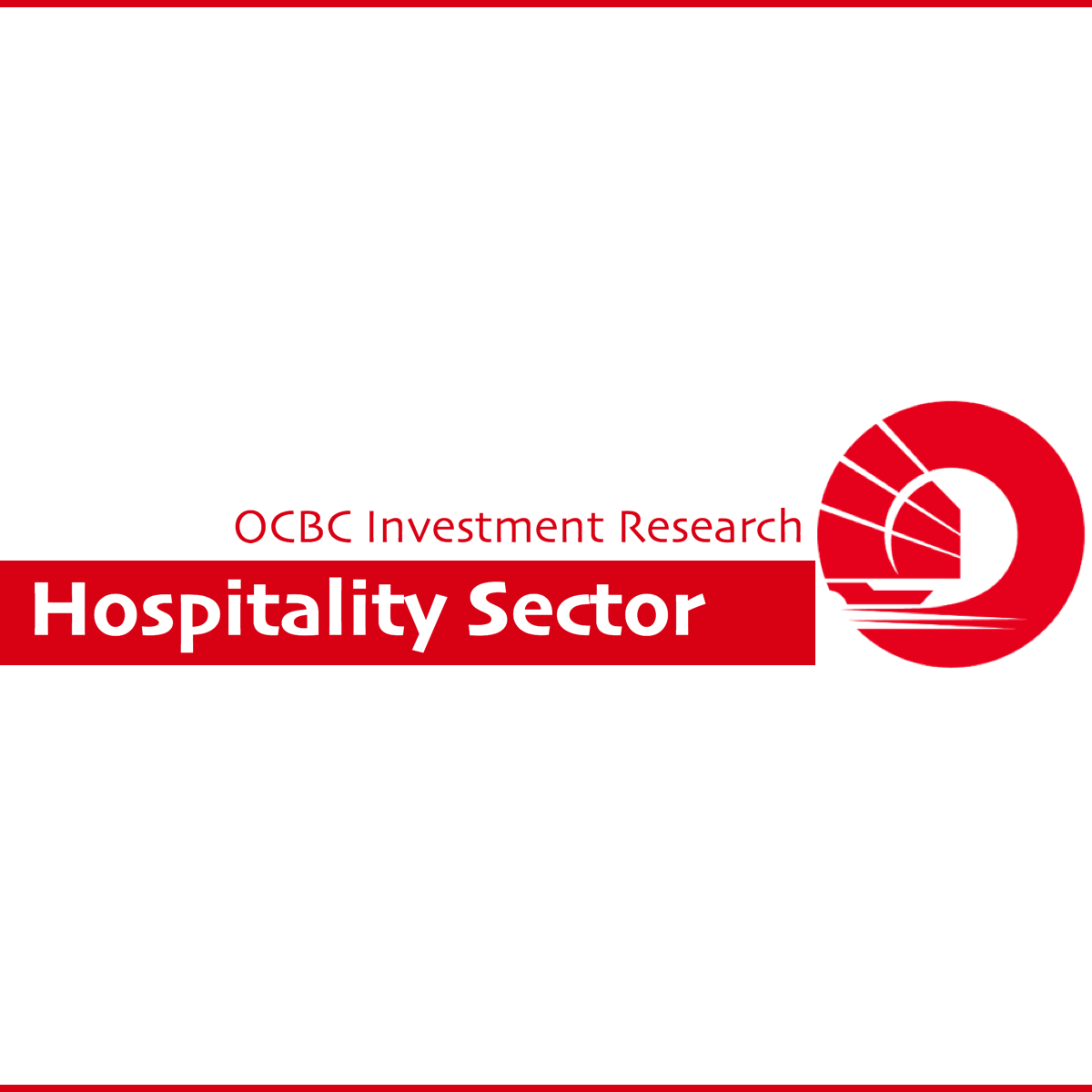Hospitality Sector - OCBC Investment 2017-12-01: 3Q RECAP – Rich Valuations
