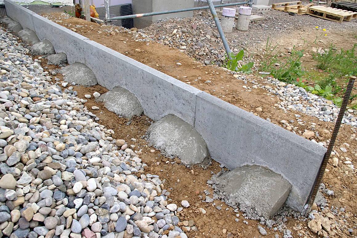 Terrasse Bauen Beton Diy Terrasse Aus Euro Paletten Eclectic Hamilton