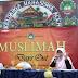 Penutupan Muslimah Days Out Keputriaan KMA Disambut Antusias