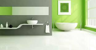 Design Bathroom New Bathroom Design Ideas