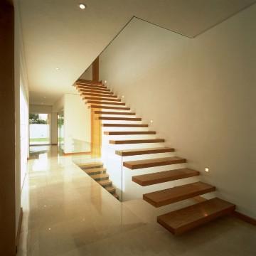 casa linda Casa Moderna Design Dinâmico
