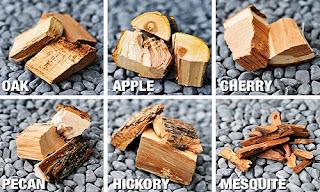 Barbecue, Male, Oak, Pecan, mesquite, Walnut, Hickory, Alder, Shivesh Kitchen, Shivesh