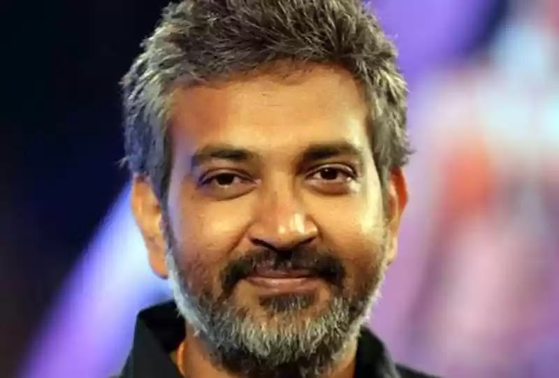 Rajamouli Movies Hits and Flops List and Biography