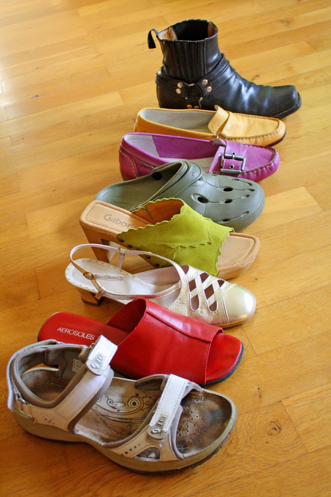 SeelengoldVegane Tips Tips Schuhe Schuhe gesucht