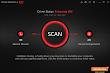 Driver Booster indir IObit Driver Sürücü Güncelleme Programı