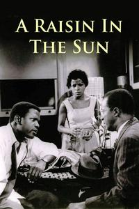 Watch A Raisin in the Sun Online Free in HD