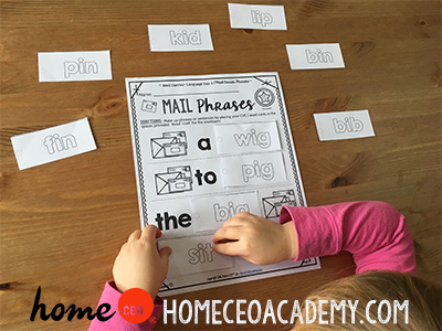https://www.teacherspayteachers.com/Product/Mail-Carrier-Week-24-Age-4-Preschool-Homeschool-Curriculum-by-Home-CEO-2573769