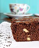 https://lachocolaterapia.blogspot.com.es/2017/09/bizcocho-de-chocolate-calabacin-y-nueces-receta.html