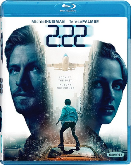 2:22 (Premonición) (2017) 1080p BluRay REMUX 16GB mkv Dual Audio DTS-HD 5.1 ch