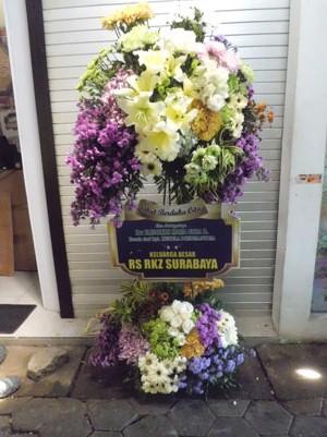 Toko Bunga Citra Florist Jakarta Standing Flower Di Citra Florist