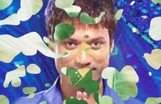 Anbe Aaruyire Full Movie Lyrics Audio Jukebox | S.J.Suriya | Nila