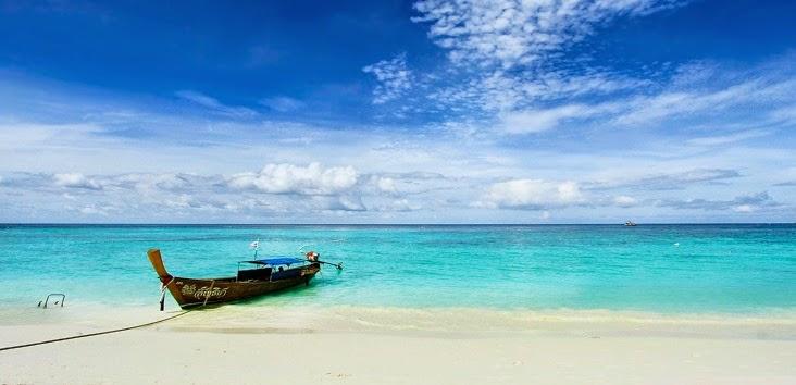 Guest Friendly Hotels Bali