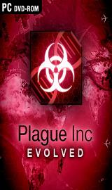 V26Lvbz - Plague.Inc.Evolved-PLAZA