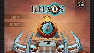 Khaos 1.01