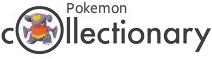 http://thecollectionary.com/club/pokemon