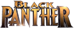 Black Panther Movie Download