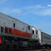 Jadwal Kereta Api Kota Medan Terbaru 2017