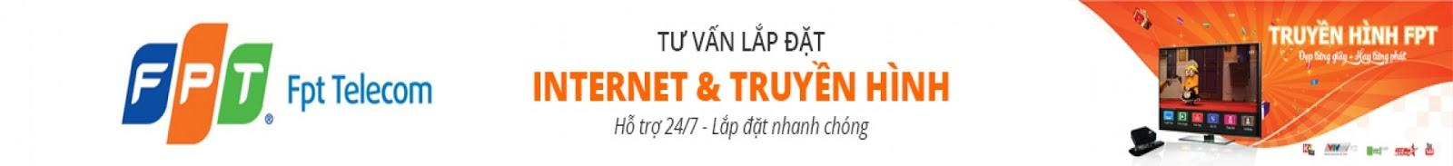 lap-dat-internet