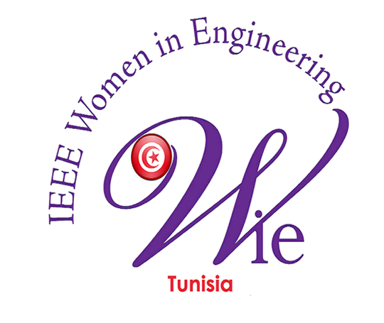 IEEE-tunisie