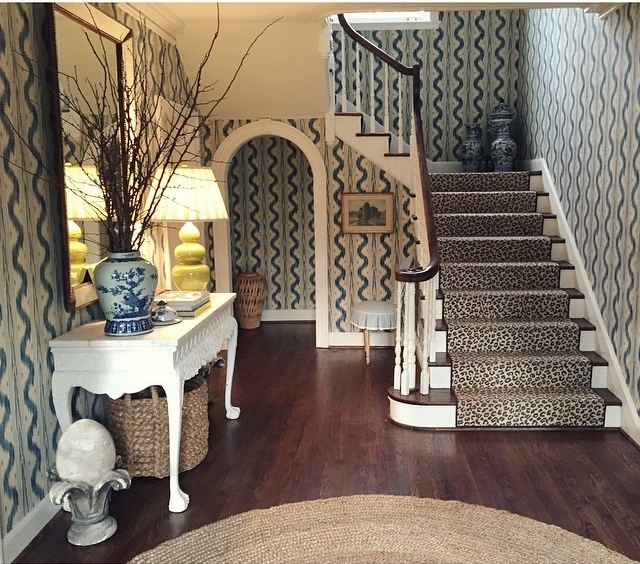 79+ Bliss Home And Design Instagram - Breathe Bliss Home Services ...