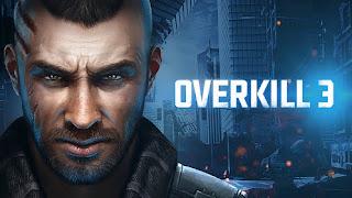تنزيل لعبة Overkill 3 v1.3.6 اخر اصدار مجانا للاندرويد