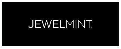 Going the Distance: JewelMint--Biggest Scam EVERRRRR!
