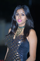 Sai Akshatha Spicy Pics  Exclusive 39.JPG