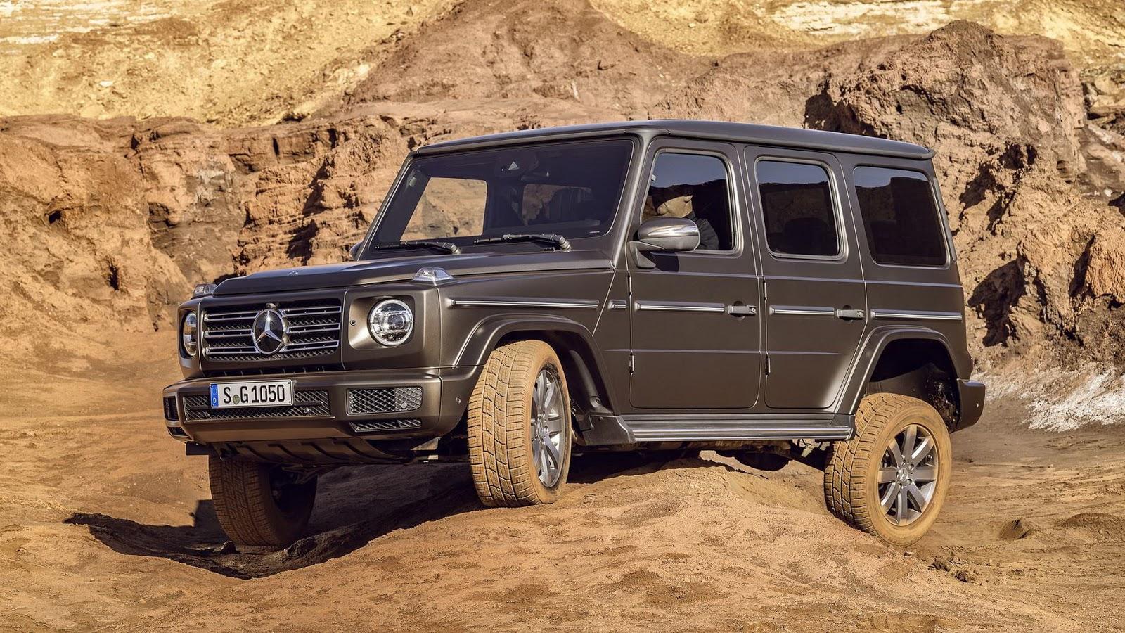 2019-Mercedes-Benz-G-Class-1.jpg